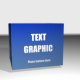 3D Box Package - VideoHive Item for Sale
