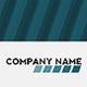 Formal Corporate Identity - GraphicRiver Item for Sale