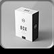 Box Mock-up 2-Graphicriver中文最全的素材分享平台