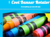 Cool_banner_rotator_jquery_plugin_1.__thumbnail