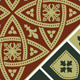 Middle Ages Ornament Set - GraphicRiver Item for Sale