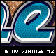 Retro Vintage Styles pack 2 - GraphicRiver Item for Sale