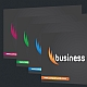 4 Business Card Templates - GraphicRiver Item for Sale