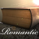 Romantic Book - VideoHive Item for Sale