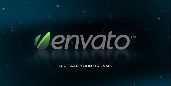 VideoHive Logo Revealer 2 1861843