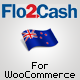 Flo2Cash Gateway for WooCommerce - CodeCanyon Item for Sale