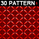 30 Pattern Shapes - GraphicRiver Item for Sale