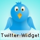 twitter-animated-widget - ActiveDen Item for Sale