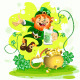 Saint Patrick's Day - GraphicRiver Item for Sale
