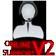 Online Support Complete Chat System V2 Multi-Lang - ActiveDen Item for Sale