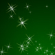 Background with stars - ActiveDen Item for Sale