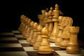 wooden chess - PhotoDune Item for Sale