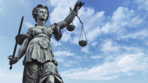 Scales Of Justice Stock Photos Royalty Free Scales Of