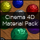 12-in-1 Miscellaneous Materials - 3DOcean Item for Sale