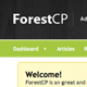 ForestCP  Free Download