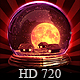Magic crystal ball  - VideoHive Item for Sale