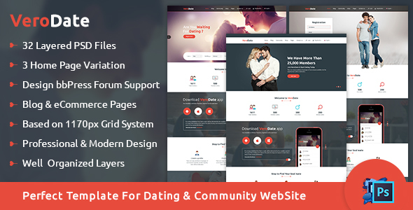 dating website advertisement Guardian soulmates online dating website in the uk meet someone worth meeting join guardian soulmates for free to find your perfect match.