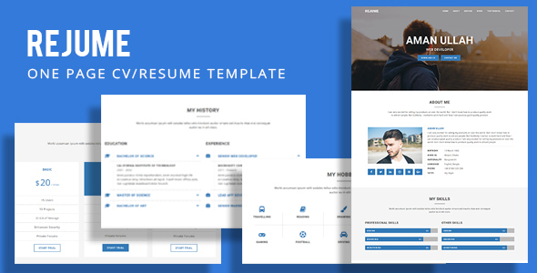 Personal   Services Resume Examples   Personal   Services Sample     Shutterstock Personal Trainer Resume Example