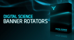 DS Banner Rotators