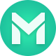Midrub – schedule and publish on the most popular social networks