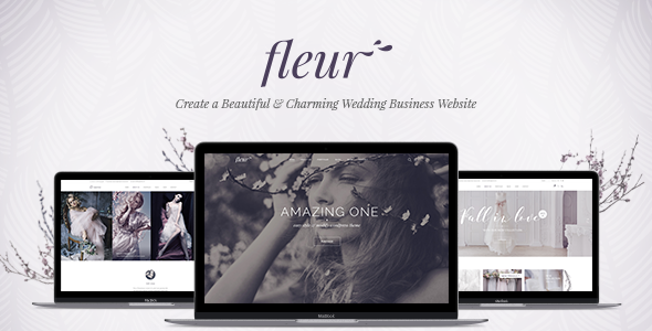 Image result for Fleur - A Theme for Weddings, Celebrations, and Wedding Businesses