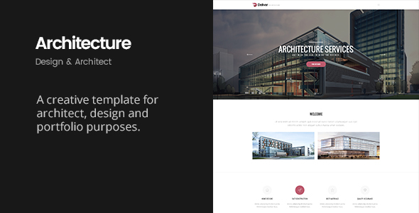 cover pages designs templates free
