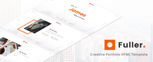 Examples of Creative Graphic Design Resumes Infographics     Supersonic     Creative Resume CV HTML Template   Site Templates