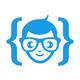 GeekNavi - Uber App Clone (iOS)