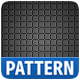 28 Dark Micro Patterns - GraphicRiver Item for Sale