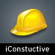 iConstuctive - ThemeForest Item for Sale
