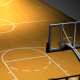 Rotating Basketball Court - VideoHive Item for Sale