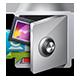 AppLock Pro – Security (AdMob)