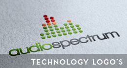 Technology Logo's