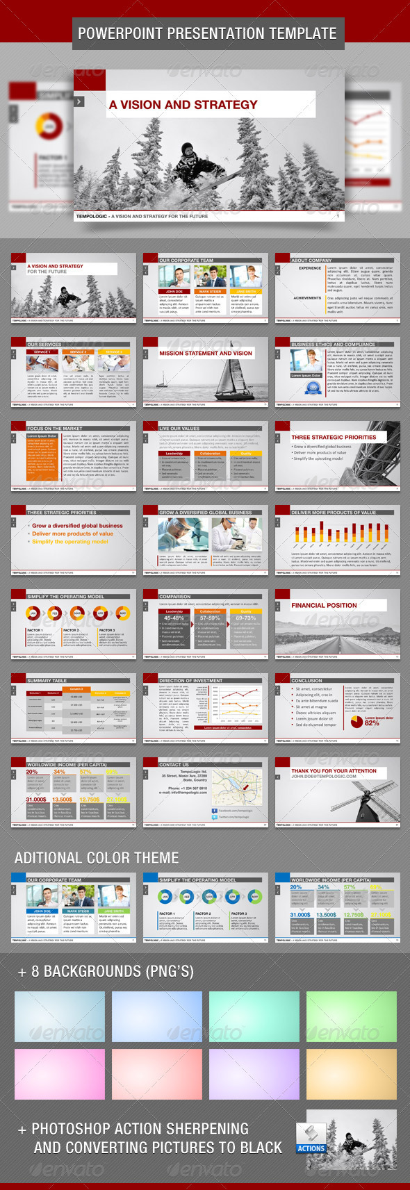 Download template microsoft powerpoint 2007 free software - Free download ms office powerpoint 2007 ...