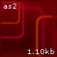 Xmas FX Background 02 - ActiveDen Item for Sale