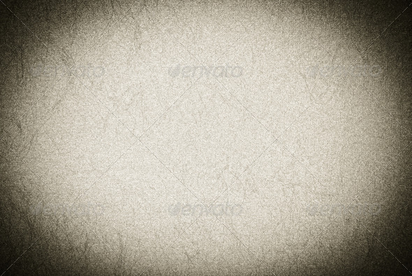 gray abstract background or texture - Stock Photo - Images