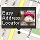 Easy_ Address _Locator - CodeCanyon Item for Sale