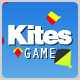 Kites Game - ActiveDen Item for Sale