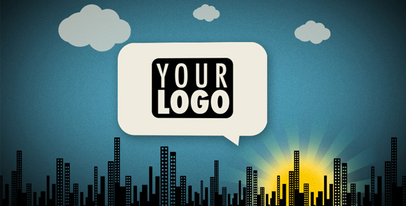 After Effects Project - VideoHive Service Motion Graphic Presentation 19399 ...