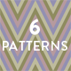 6 Tileable Texture Photoshop Patterns - GraphicRiver Item for Sale