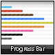CSS3 Animated Progress Bar - CodeCanyon Item for Sale