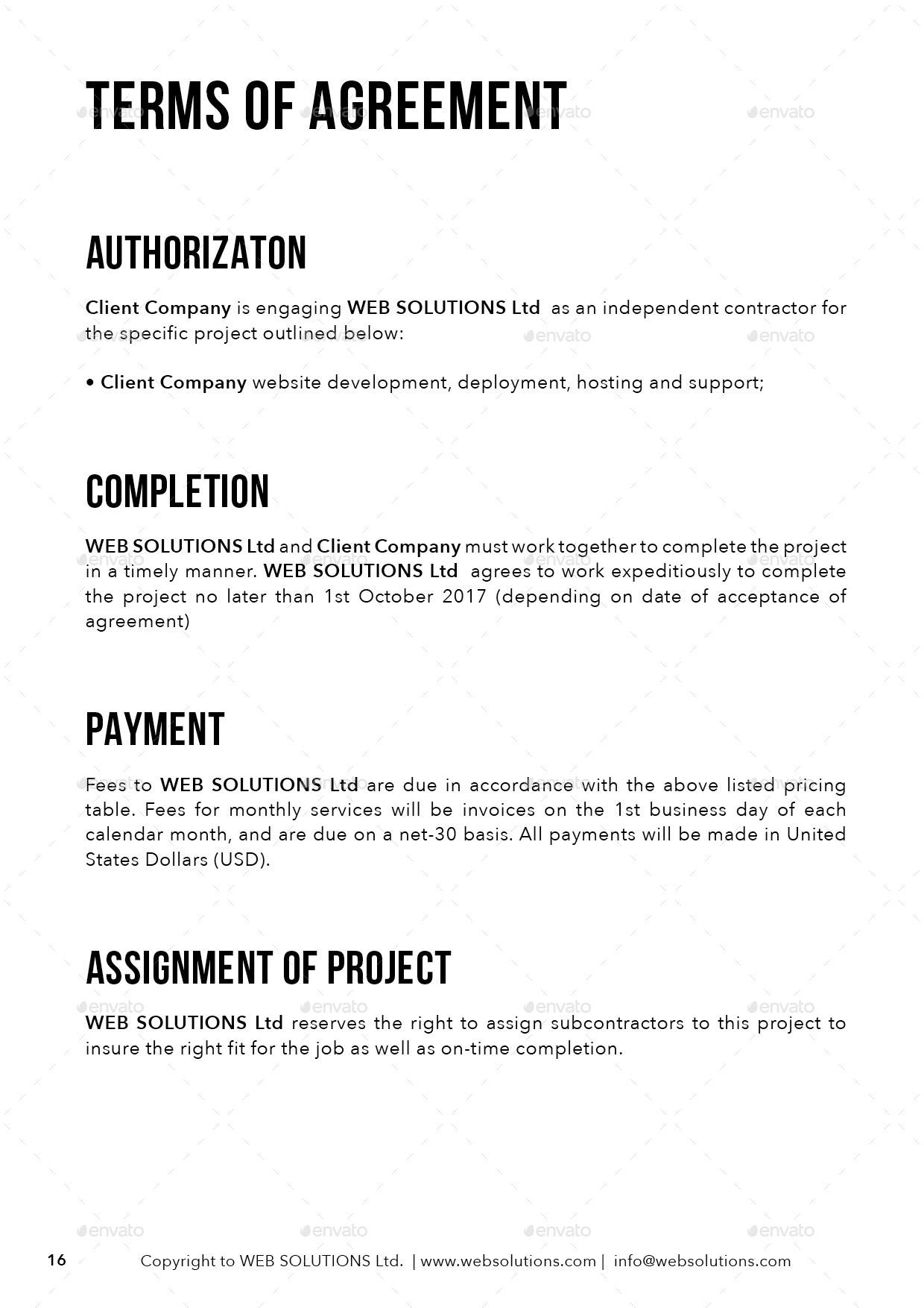 Adelante Development Center  A Community Resource