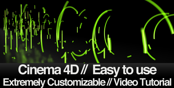 VideoHive Type Trace Eraser 1951360
