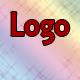 Ident Logo 1