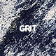Grit Texture Backgrounds-Graphicriver中文最全的素材分享平台