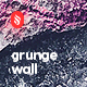 Grunge Wall Textures-Graphicriver中文最全的素材分享平台