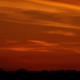 Sun Set Time Lapse - VideoHive Item for Sale