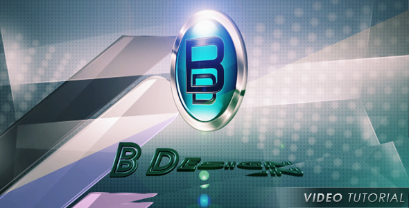 After Effects Project - VideoHive Broadcast Program Guide 229541