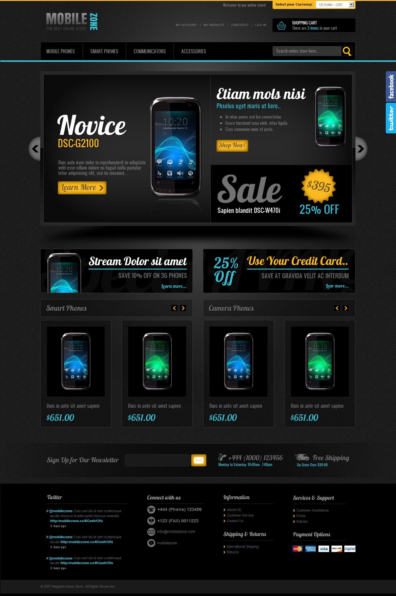 http://0.s3.envato.com/files/22963325/Preview/dark-night/01_home.jpg