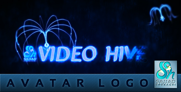 After Effects Project - VideoHive Avatar 223908